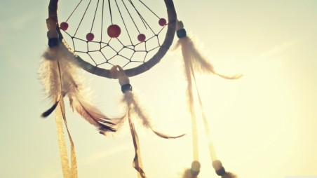 cropped-dreamcatcher.jpg
